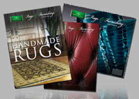 Ibraheems' Catalogs