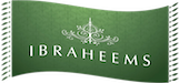 NEW-ibraheems-Contact-Us