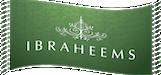 NEW-ibraheems-Contact-Us