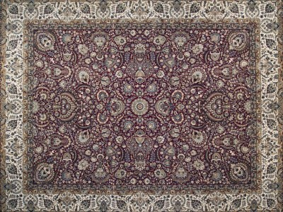 Persian Rugs In Denver Luxury At An Affordable Price