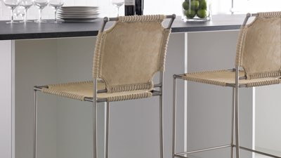 bar stools furniture