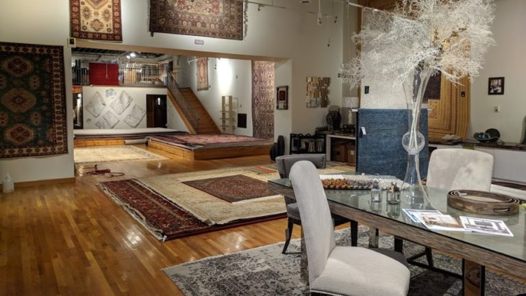 area rugs, furniture