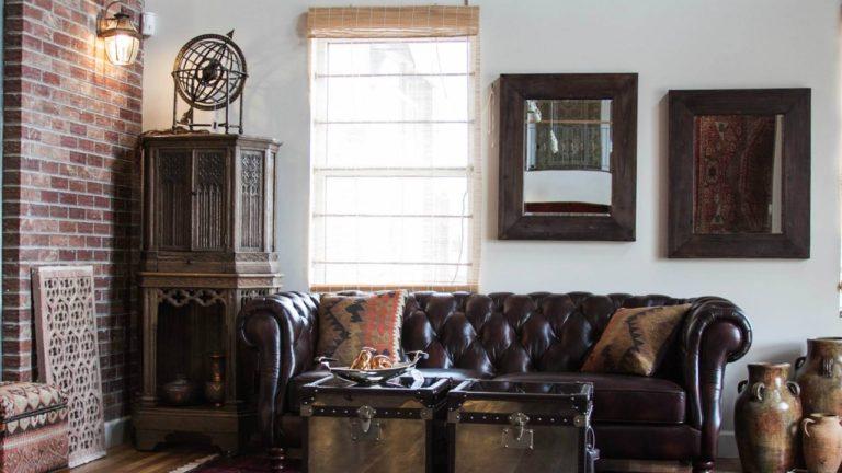 Decorative lighting, wall lamp